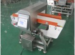 Conveyor Belt Metal Detector (Industri Minuman)
