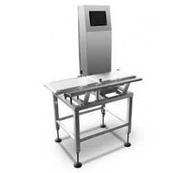IMD-IXL Checkweigher Series