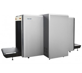 Baggage Inspection EI-100120S X-ray Security